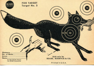 sears-fot-target-no-5
