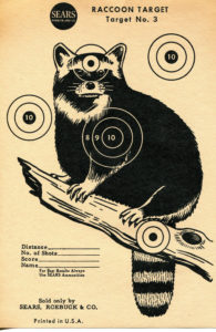 sears-racoon-target-no-3