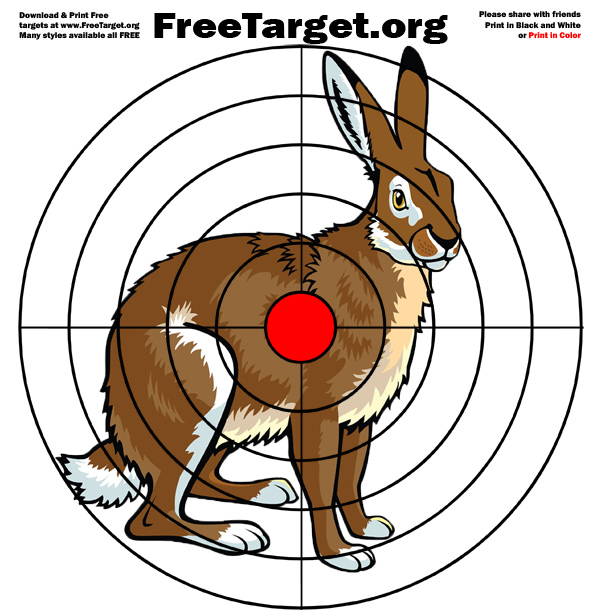 jackrabbit-red-dot-bulleye-crosshair-1