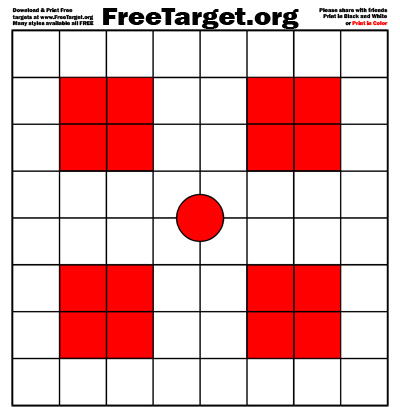 red-dot-1-inch-grid-4-red-sqr-target-1