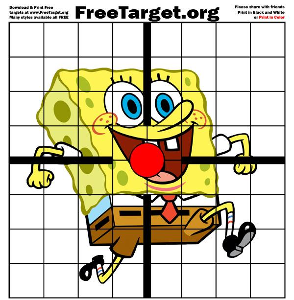 spongebob-1-inch-grid-1