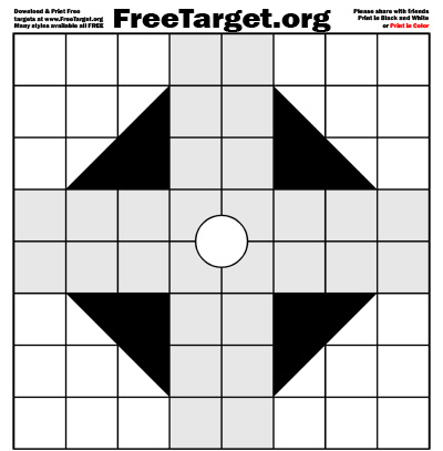white-dot-1-inch-grid-4-triangle-cross-target-1